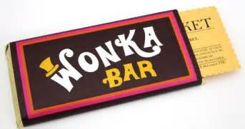 jodie peterkin 187 blog archive a wonka sleepover party for