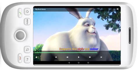 pemutar film terbaik 2016 11 aplikasi pemutar video terbaik 2016 buat android blog