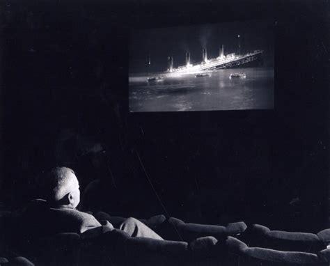 film titanic historically accurate titanic survivor joseph boxhall ship s 4th officer
