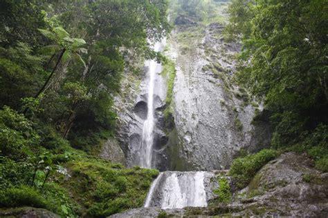 Vitamale Kediri Kediri Jawa Timur daftar tempat wisata di kediri jawa timur yang terkenal