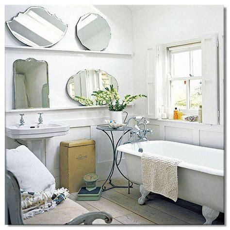 vasche da bagno con piedi vasca da bagno con piedi foto e idee per bagni con