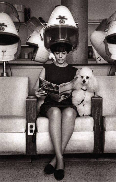 old fashinoned hairdressers and there salon potos pin by lola magnolia on i d like to be pinterest