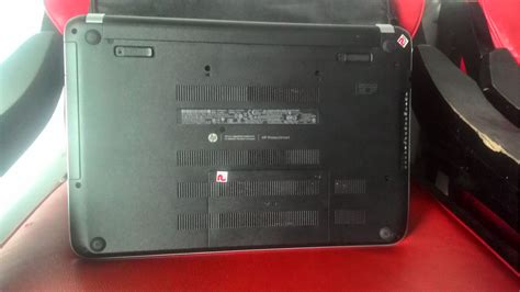 Laptop Ram 4gb I5 jual laptop laptop gaming i5 haswell hp pavilion 14 ram 4gb hdd 750gb mulus second