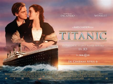 film titanic facts 30 james street explore the movie titanic facts and