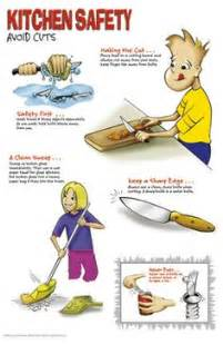 What Is A Good Set Of Kitchen Knives 1000 images about ideas for the house on pinterest