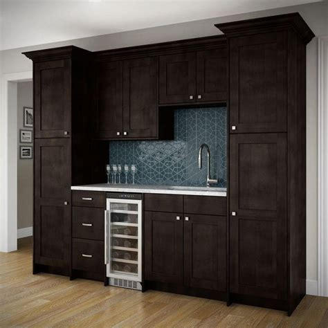 ready to build kitchen cabinets 1000 ideas about ready to assemble cabinets on pinterest