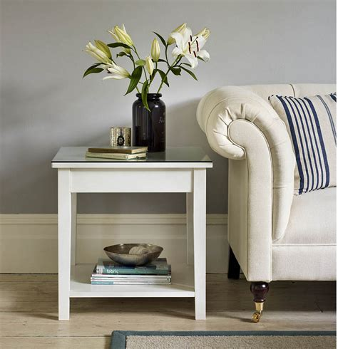 side table designs for living room namaeinc