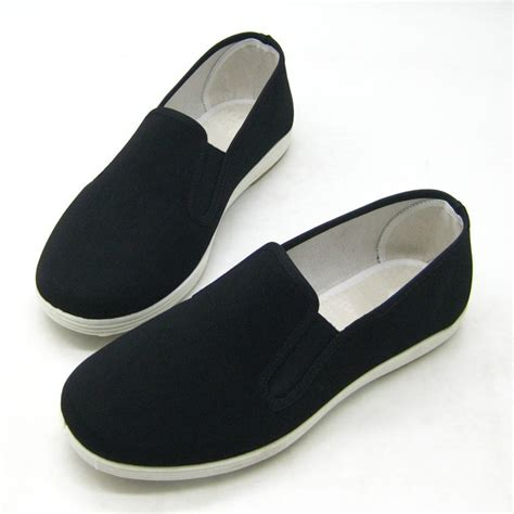 kung fu shoes popular wing chun shoes buy cheap wing chun shoes lots