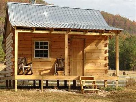 building plans for small cabins small hunting cabin plans small hunting cabin kits