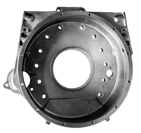 flywheel housing cummins flywheel housing for sale ucon id 3680063 mylittlesalesman com