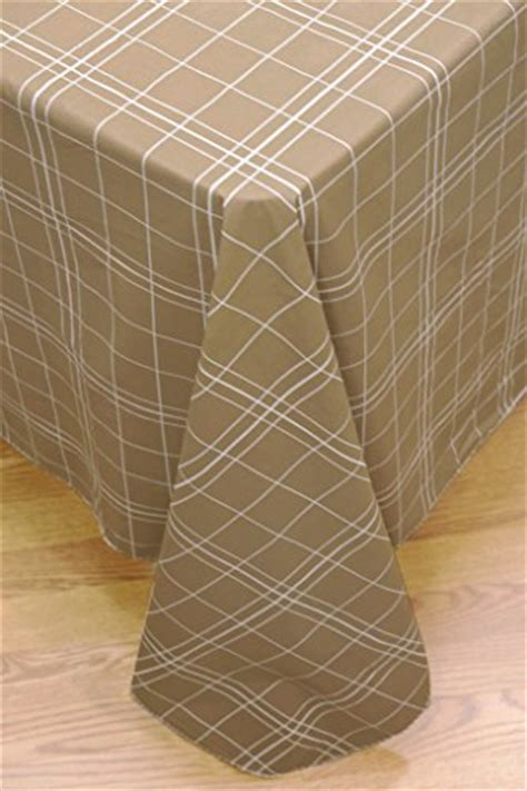 Pvc Sheet Grey Pvc Lembaran Abu Abu white lines flannelback vinyl tablecloth in gray 70 inch kitchen in the uae see prices