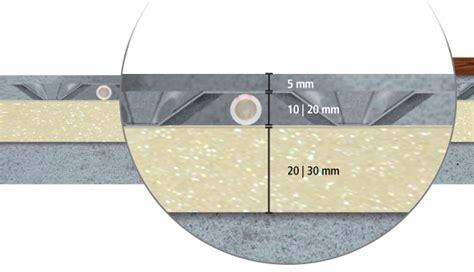 riscaldamento a pavimento dwg impianto pavimento radiante dwg il riscaldamento a