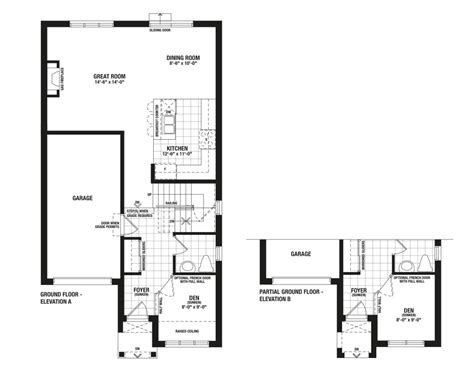 caspian floor plan 100 caspian floor plan interior designer chai