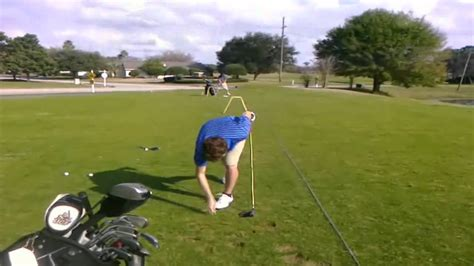 lost my golf swing rate my golf swing 14 handicap driver youtube