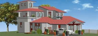 Modern Home Design Sri Lanka Home Design Pictures In Sri Lanka