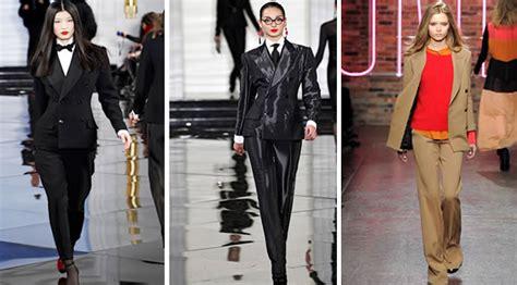 chanel si鑒e social o terninho feminino 233 tend 234 ncia de moda para este inverno