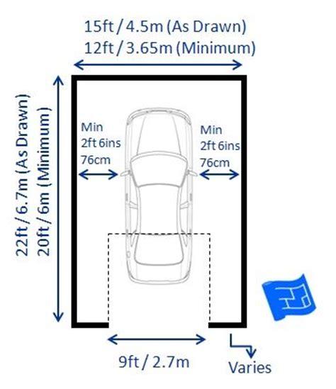 House Plan With Detached Garage 25 best ideas about garage design on pinterest garage