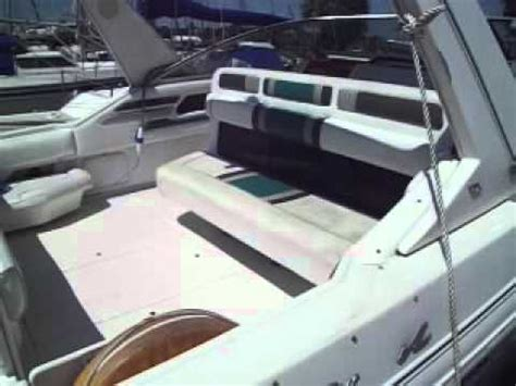 sea ray boats youtube sea ray 310 da sundancer boatshed boat ref 146704