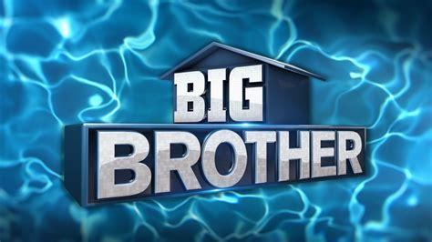 cbs 2016 17 season ratings updated 9 tv series finale big brother cbs renews summer series for two more seasons
