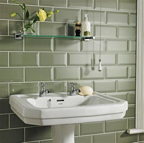 elegante badezimmer designs elegante gr 252 ne fliesen mit 3d effekt badezimmer fliesen