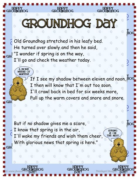 groundhog day quotes nancy groundhog day nancy 28 images quot nancy nancy quot