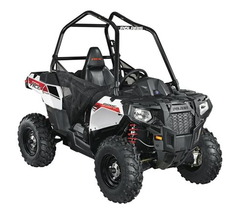2016 Polaris Atv And Side X Side Model Line Up Introducing Rzr Xp   polaris atvs and side x sides top sellers in 2015