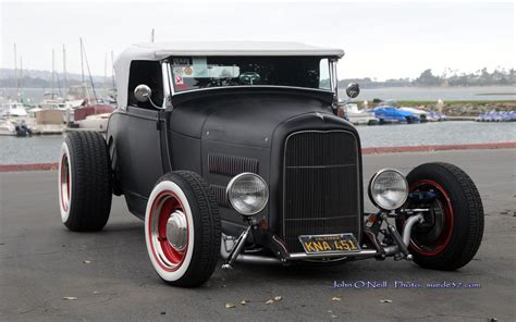 imagenes vehiculos hot rod wallpapers de carros semana 145 tuning hot rod 3