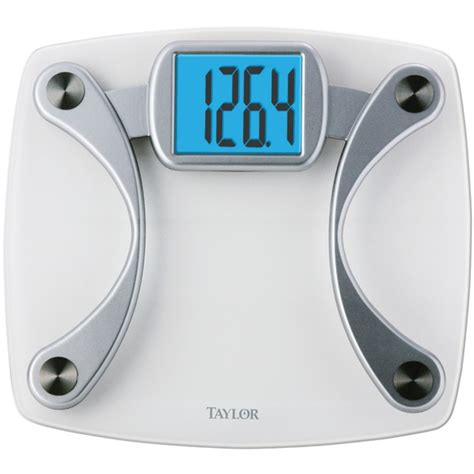 best cheap bathroom scale taylor bath scales latest greens textured by shirley