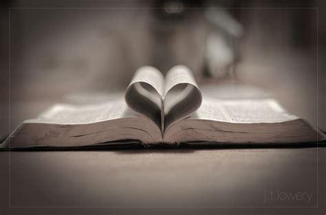 EVANGELISM ~The Message of Love   Cindy Livingstone Ministries® Revivalist