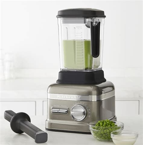 Blender Season Of Special by The Best Blender For Any Budget Greenblender