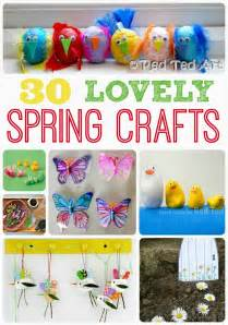 Spring Ideas Spring Activities For Children Related Keywords
