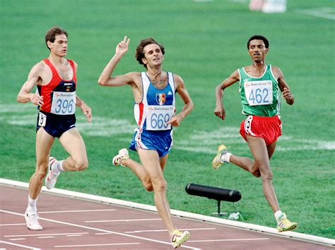 barcelona olympics from london to sochi whose olympic games paid off
