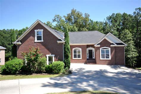 145 Kestwick Drive East Martinez Ga 30907 In Springlakes Luxury Homes In Augusta Ga