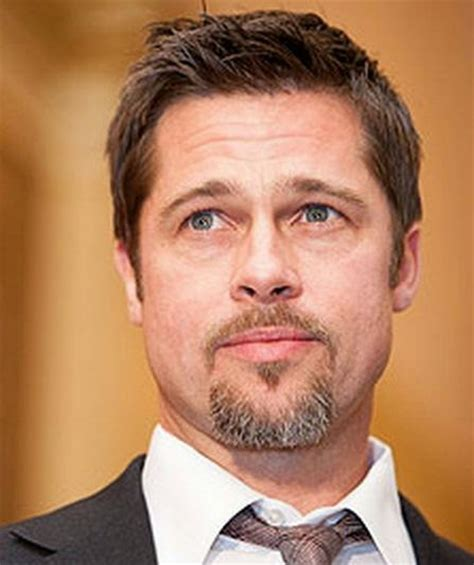 beard styles pictures 20 best goatee beard style picture for all type of faces