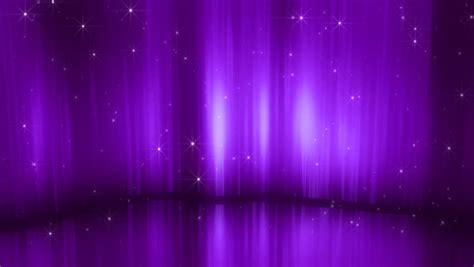 purple stage curtains theatre curtains stock footage video shutterstock