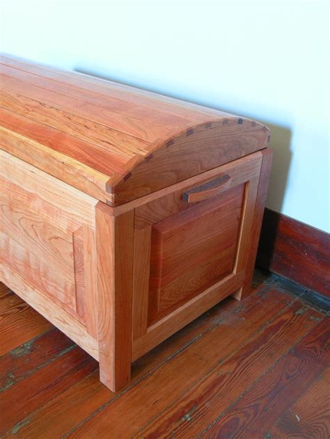 blanket chest woodworking plans free mission style blanket chest plans woodworking