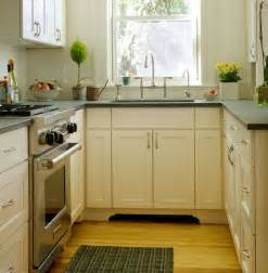 Small Kitchen Design Photos Small Kitchen Design Photos Gallery Best Wallpapers Hd Backgrounds Wallpapers
