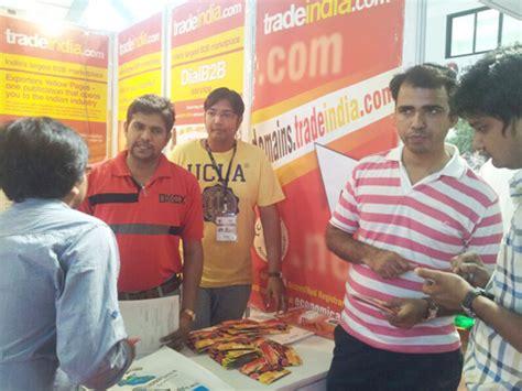 show in surat surat auto expo 2013 tradeindia trade show participation