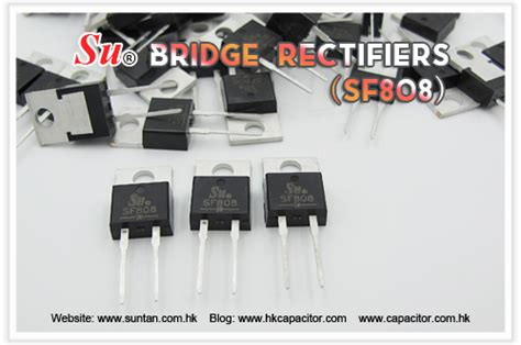 germanium diode proteus diode bridge w06 28 images bridge rectifier semiconductors actives ebay purchase in india