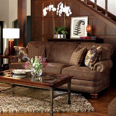 baybridge fenton home furnishings