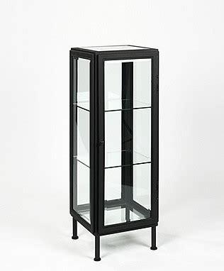 schrank für kleidung vitrinenschrank niedrig bestseller shop f 252 r m 246 bel und
