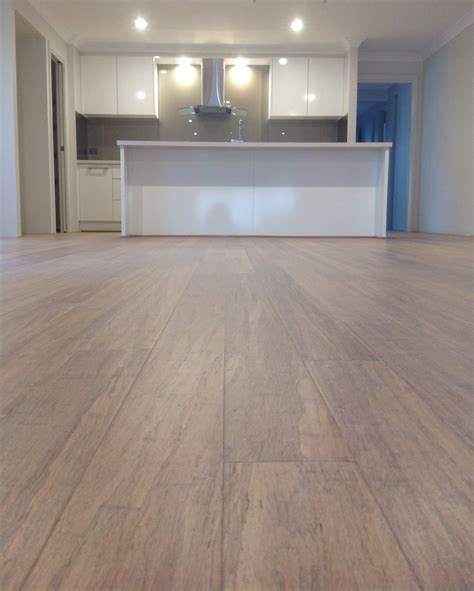 bamboo flooring newcastle nsw timber laminate floating floors installation