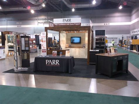 portland fall home and garden show 19 best images about home show ideas on modern