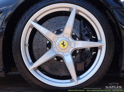 laferrari wheels 2014 laferrari