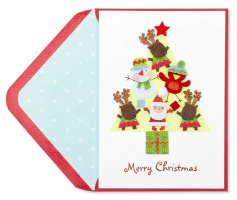 papyrus christmas cards