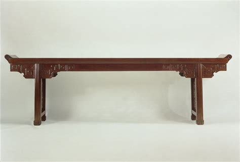 Or Table by Untitled Document Www Mingfurnitureltd