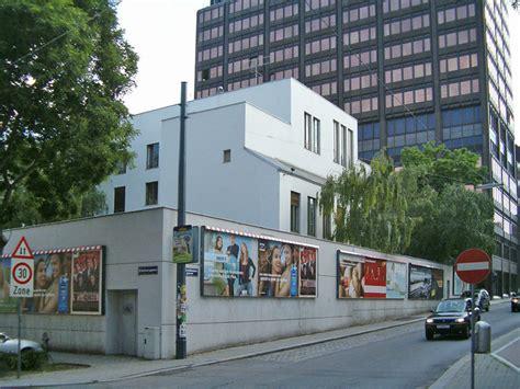 istituto la casa ri visitati l enigma di casa wittgenstein a vienna