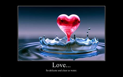 love quotes images Love Quotes HD wallpaper and background ...