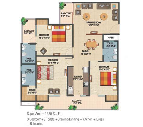60 sq mt to sq ft 60 sq mtr to sq ft floor plan for 60 sq meters floor area studio design floor plan of