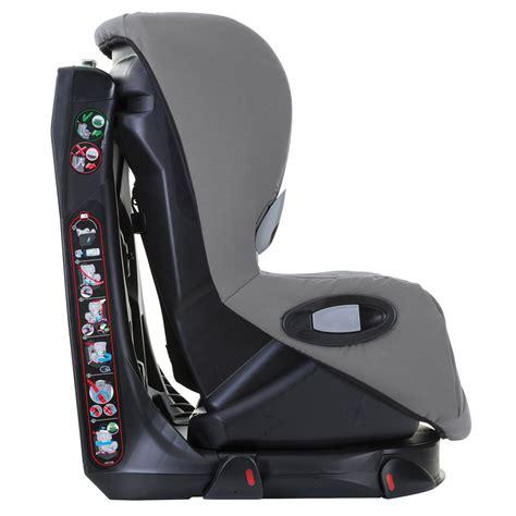meilleur marque siege auto bebe si 232 ge auto axiss de bebe confort au meilleur prix sur allob 233 b 233